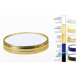 Medac - deksel-10mg---20c-karton-goud