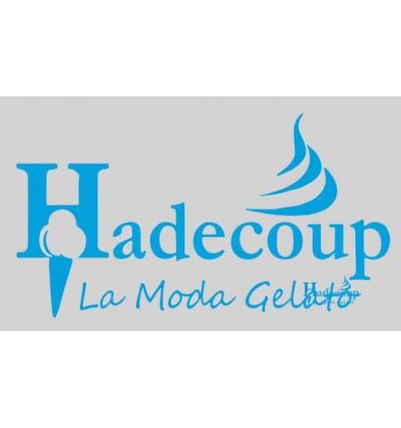 Hadecoup - melkpoeder-mager-1