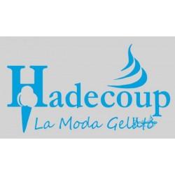 Hadecoup - glucosepoeder