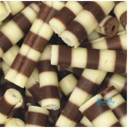 Hadecoup Chocolate - fanderol-duo-25-kg
