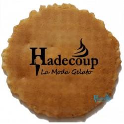 Hadecoup Ice Cream Bisqui - ducato-gepersonaliseerd-1000-stuks