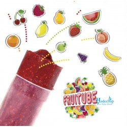Leagel - fruitubes-100-stuks