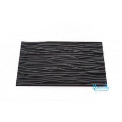 Silikomart - tex01-wood-structure