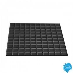Silikomart - tex013-tablette-structure