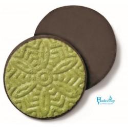 Bussy - il-biscottino-pistacchio-225-stuks