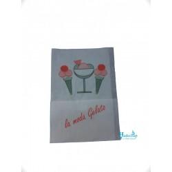 Hadecoup Packaging - servietten-la-moda-gelato-2000-stuks
