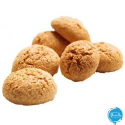 Hadecoup Ice Cream Bisqui - amaretti-picolli-2-kg