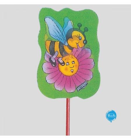 Hadecoup Decorations - bc542---ape-golosa-250-stuks