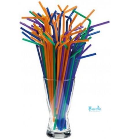 Hadecoup Decorations - bc100---cannucia-lungo-32-cm-250-stuks