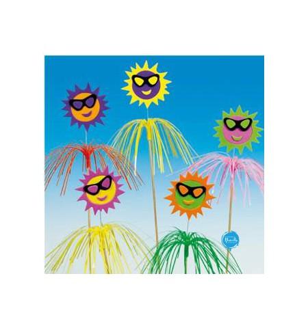 Hadecoup Decorations - bc6287---palma-beach-50-stuks