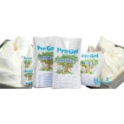 Pregel - sorbetmix-granfruttosa-50-f