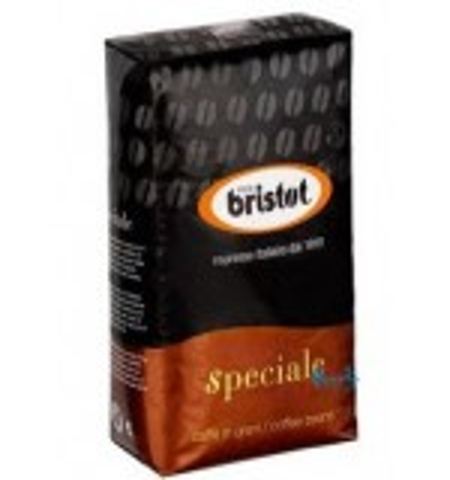 Bristot - cafe-speciale