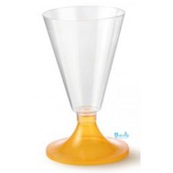 Alcas - large-susanna-400-ml