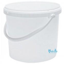Hadecoup Packaging - emmer-10-liter-1--stuks