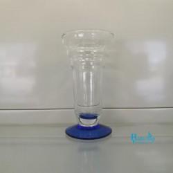 Hadecoup Coupes - ab1029a---calice-elba-p-azzurro