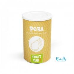 Leagel - fruit-cube-peer---pera