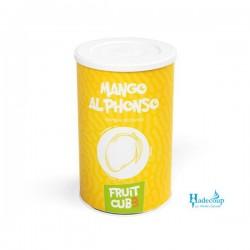 Leagel - fruit-cube-mango-alfonso
