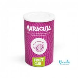 Leagel - fruit-cube-passievrucht---maracuja