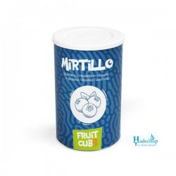Leagel - fruit-cube-bosbes---mirtillo