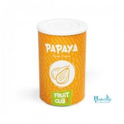 Leagel - fruit-cube-papaya