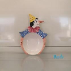 Hadecoup Coupes - ac422---pinocchio-ceramica