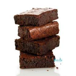 Hadecoup - brownie-kit