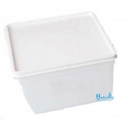 Hadecoup Packaging - ijsdoos-5l