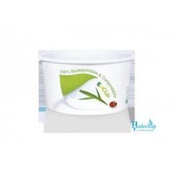 Medac - ijsbeker-e-cup-280-ml---m3