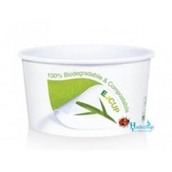 Medac - ijsbeker-e-cup-80-ml---16b-e-cup
