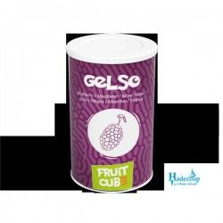 Leagel - braambes-fruit-cube---gelso