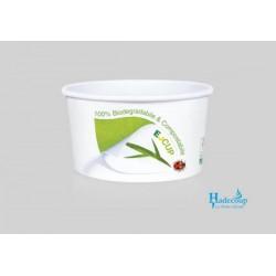 Medac - ijsbeker-e-cup-100-ml---8b-e-cup