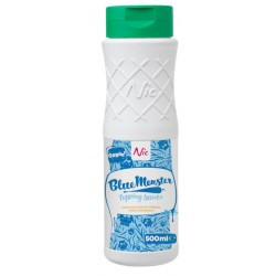 Hadecoup Dippings - blue-monster-topping-500ml