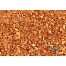 Hadecoup Dippings - crunchy-crisp-1kg