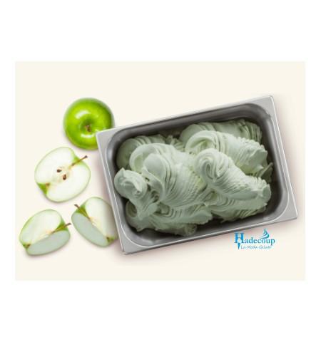 Giuso - groene-appel---mela-verde-flash