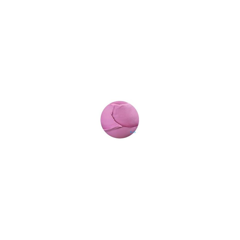 Leagel - purple-bomb-kefir