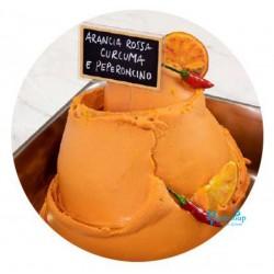Leagel - bloedsinaasappel-kurkuma-rode-peper---arancia-rossa-curcuma-peperoncino-easy