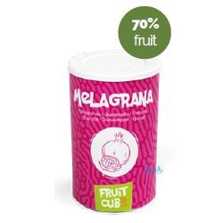 Leagel - granaatappel---melagrana-fruit-cube