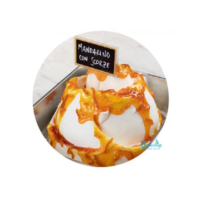 Leagel - mandarijn-zeste---mandarino-con-scorze-variegato