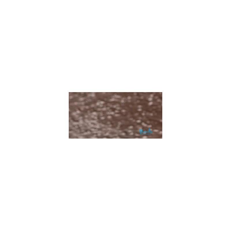 Leagel - crunchy-fondant---loveria-crunchy-fondente