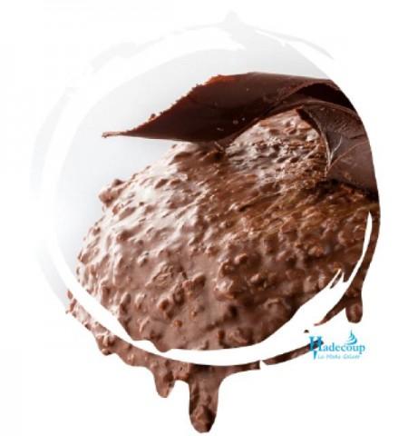 Hadecoup - crispy-coating-ferrero-kit