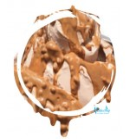 Hadecoup - crispy-coating-coffee-crunch-kit