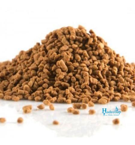 Bussy Purpurry - granella-caffe-1-kg