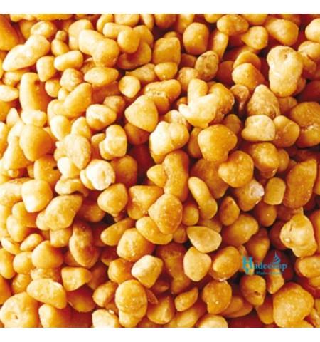 Giuso - bresilienne-80---granella-nocciola-pralinata