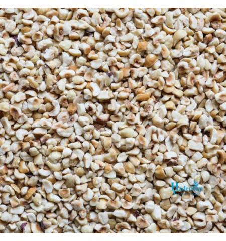 Leagel - hazelnoot-geroosterd---gehakt---granella-di-nocciola
