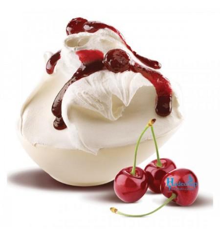 Hadecoup - vegan-mon-cherry-kit