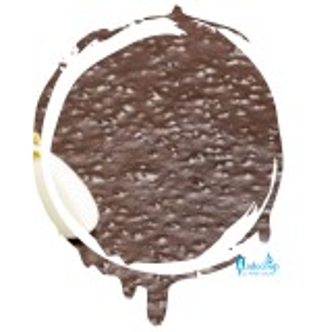 Hadecoup - crispy-coating-choco-crock-kit