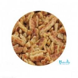 Hadecoup Dippings - stroopwafel-750-gram