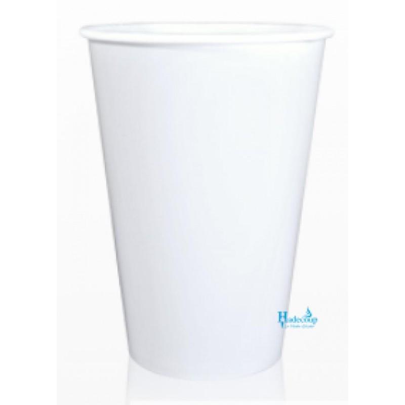 Medac - milkshakebeker-wit-360-ml---37c-bianco