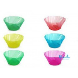Simmar - coppa-fiore-150-ml-gekleurd