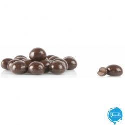 Bussy Purpurry - chicchi-di-caffe-purpurry-1-kg